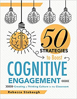 Sensational Fifty Strategies To Boost Cognitive Engagement Creating A Download Free Architecture Designs Scobabritishbridgeorg