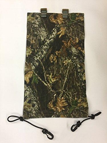 treestand-harness-jacket-true-timber-conceal-pathfinderwildernesstrailblazer