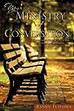 Your Ministry of Conversation, Randy Fujishin, 160477911X