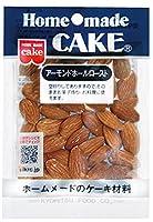 Kyoritsushokuhin almond Hall roast 25g ~ 10 bags