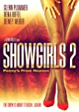 SHOWGIRLS 2: PENNYS FROM HEAVEN [Import]