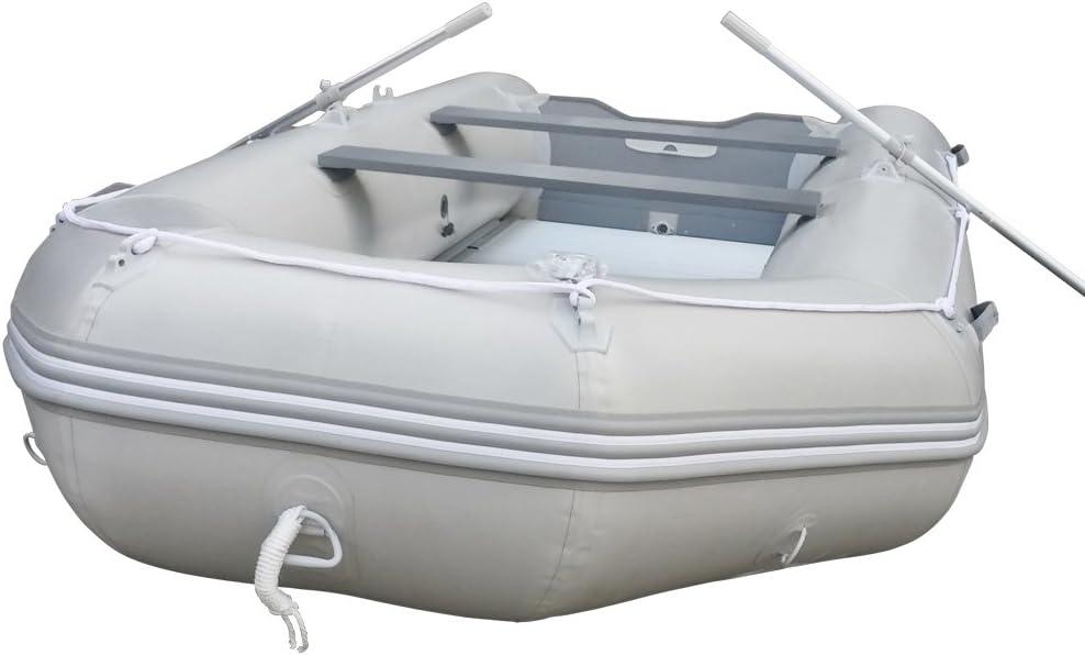 Schlauchboot Paddelboot Boot Motor Ruderboot Angelboot Sportboot Motorboot