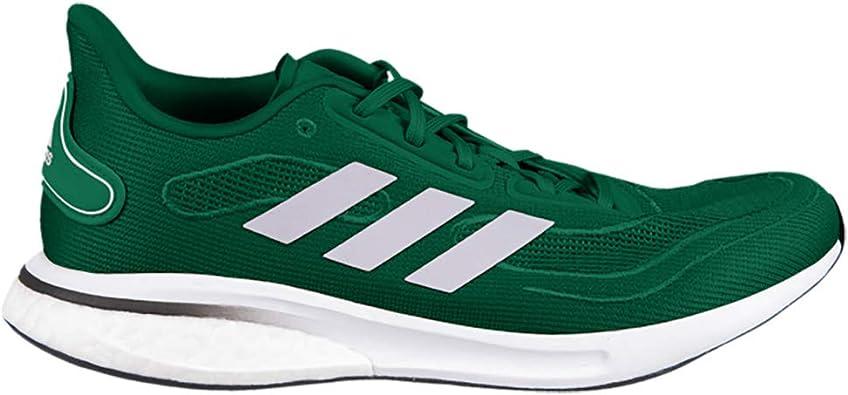 Amazon.com | adidas Supernova Mens Casual Running Shoes Fx7416 ...