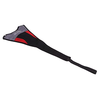 Indoor Home Bike Bicycle Cycle Trainer Sweat Cover Frame Guard Strap Catcher