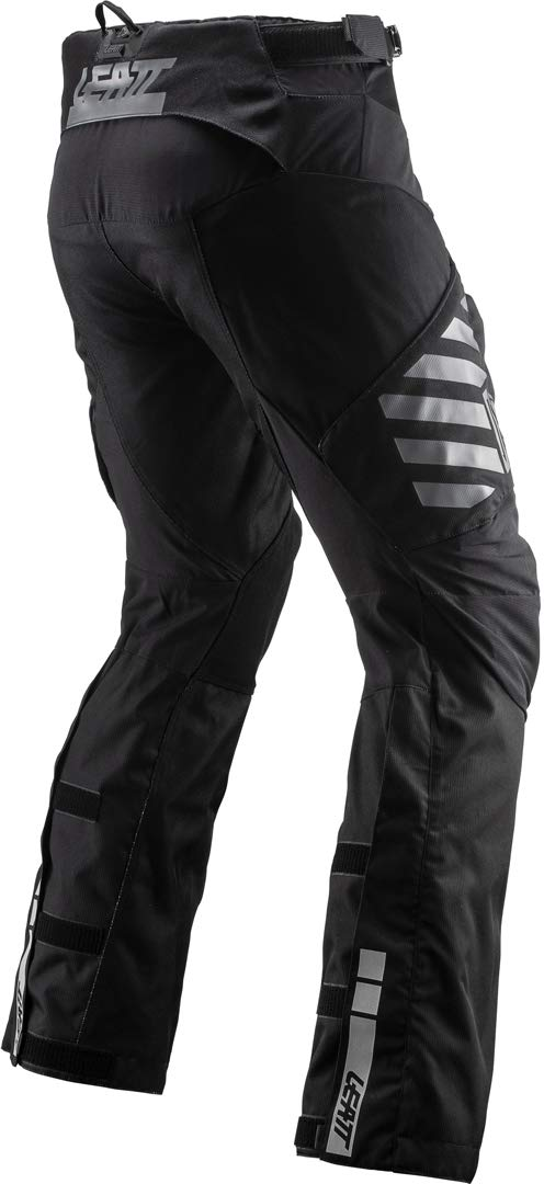 Leatt GPX 5.5 Enduro Pants-Black-28