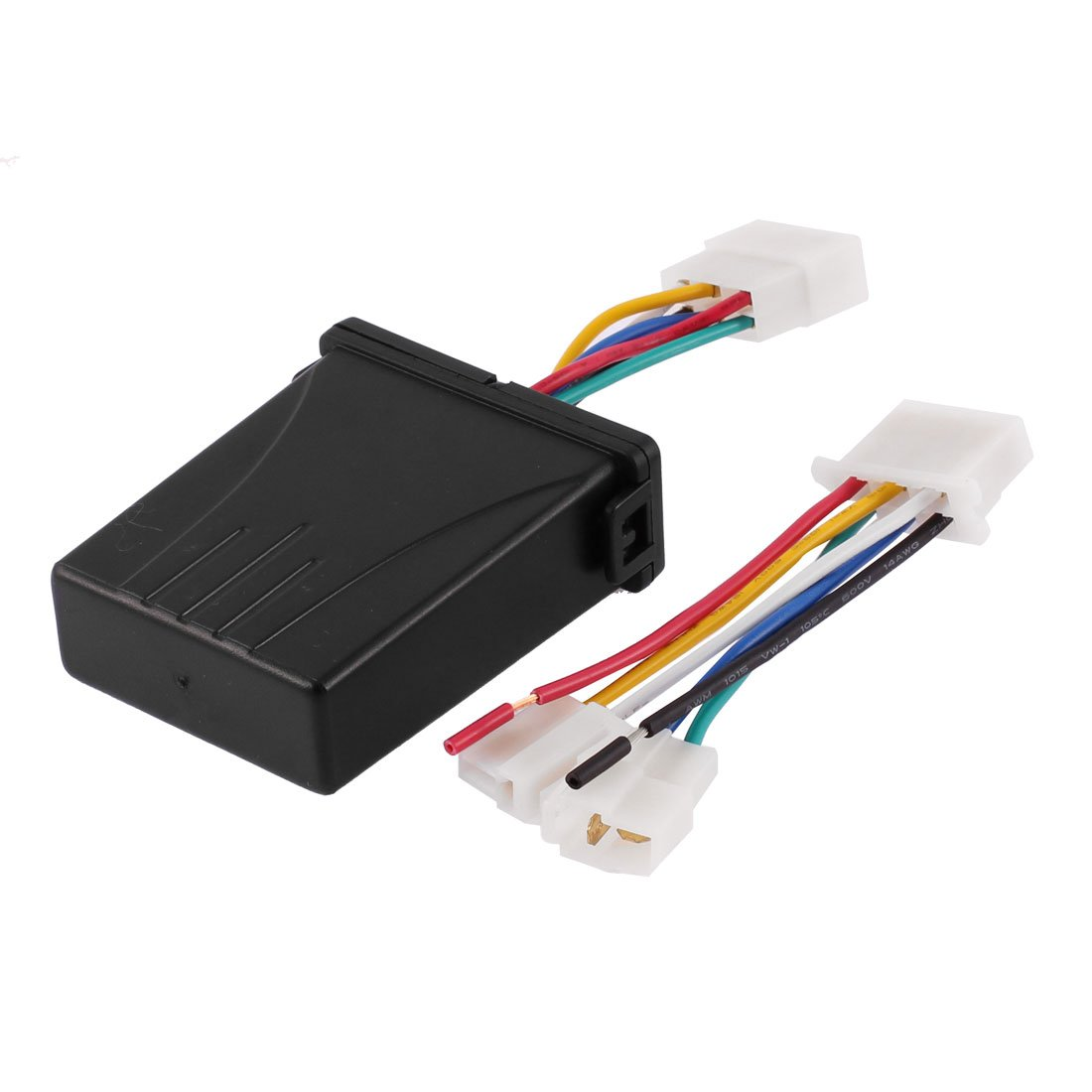 PWTR-A181D Auto Car Power Window Motor Close Control Module