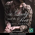 The Lady and the Poet | Maeve Haran