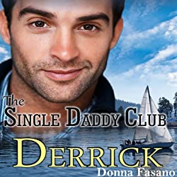 The Single Daddy Club