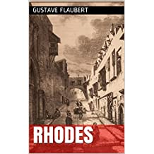 Rhodes: Notes de voyages (French Edition)