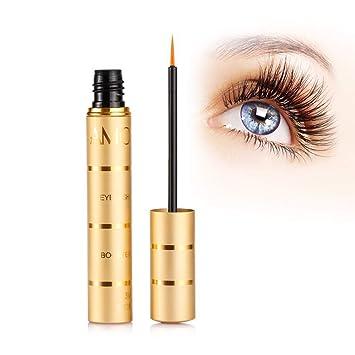 2b8d8acc2a8 Eyelash Growth Eyebrow Growth Serum (Advanced Formula) Grows Longer,  Fuller, Thicker Lashes