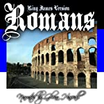 The Book of Romans |  King James Bible