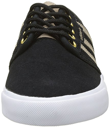 Diverses Pour De Seeley Couleurs Chaussures Caqtra Skateboard negbas Hommes Adidas Ftwbla wqIYgUg