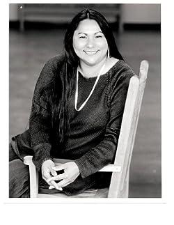 Juliana Aragon Fatula
