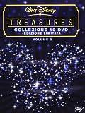 Walt Disney Treasures Collection #02 (10 Dvd) [Italia]