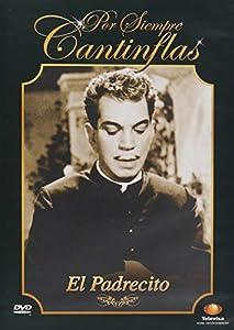 cantinflas baila cumbia