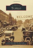 Tupelo, David Baker and Dick Hill, 1467110280