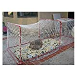 Kritter Kondo, Outdoor Cat Enclosure, My Pet Supplies