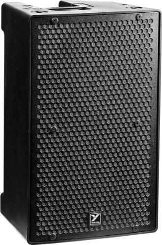 Yorkville Stereo Speakers - 3