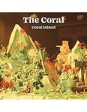 Coral Island (2Cd)