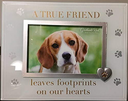 A True Friend Leaves Footprints On Our H - Footprints Heart Shopping Results