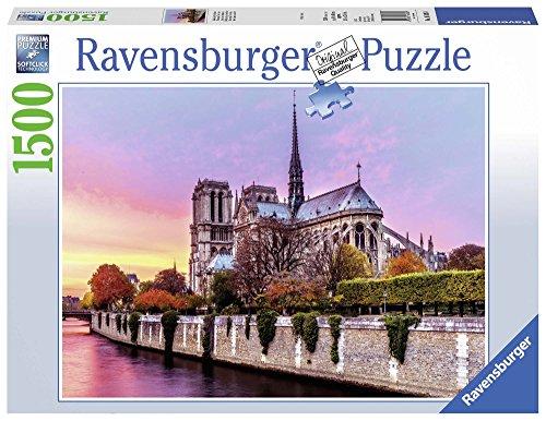 (Ravensburger 163458