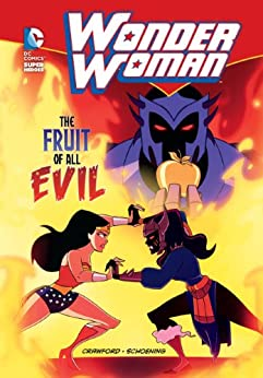 _ONLINE_ Wonder Woman: The Fruit Of All Evil. futbol kulturze Canal people uptown Downhill fueron account