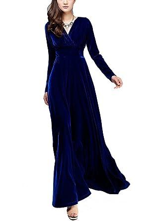 Kleid langarm ausschnitt