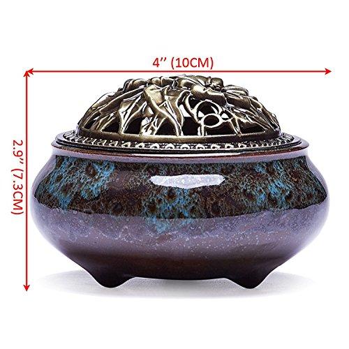 Buy incense burner