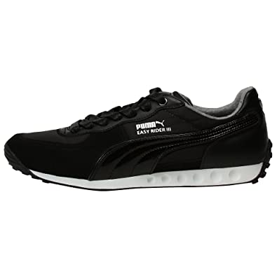 a69a3552577373 Image Unavailable. Image not available for. Color  PUMA Easy Rider RLS