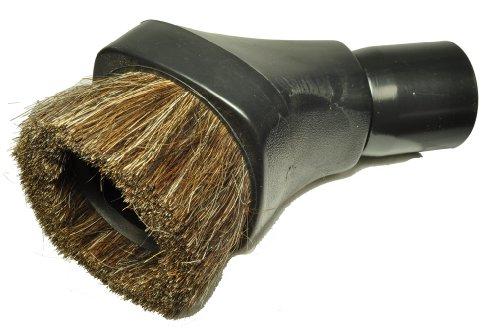 vacuum dust brush - 5