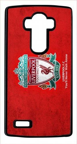 Carcasa LG G4 Fútbol Club Liverpool FC: Amazon.es: Electrónica