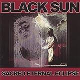 Sacred Eternal Eclipse