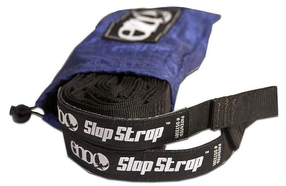 Eno Slap Strap Hammock Suspension