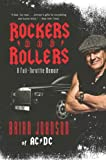 Rockers and Rollers, Brian Johnson, 0061990841
