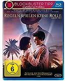 Regeln spielen keine Rolle [Blu-ray]