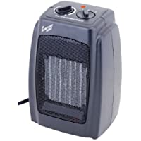Comfort Zone CZ442 - Ceramic Space Heater