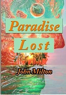 Novel paradise pdf lost