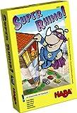 Super Rhino Haba