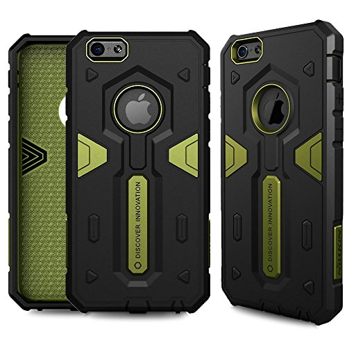 Nillkin Defender Protection Anti Scratch Shockproof product image