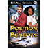 Position With Benefits (BWWM Pregnant Romance)
