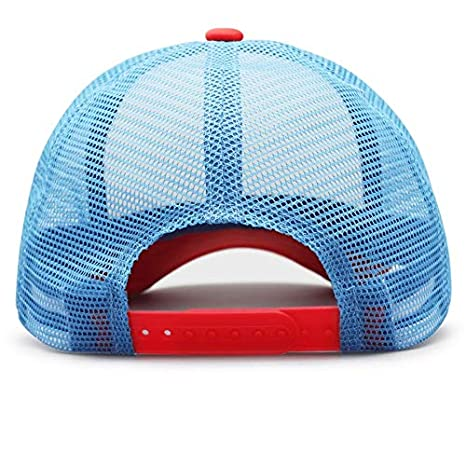 Unisex Classic Custom Cap Suitable for Outdoor Flat Snapback Hat