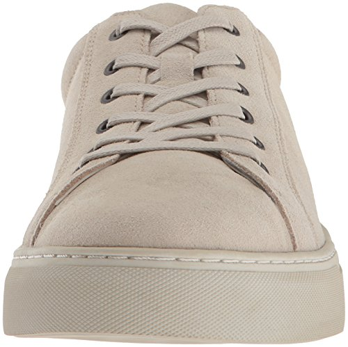 Men's Sand REACTION Walper Cole B Kenneth Sneaker gnZqpAnf