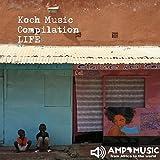 Best Koch International African Musics - Koch Music Compilation Life Review