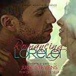 Romancing Lorelei : Oak Hollow, Book 2 | DJ Westerfield,June Stevens