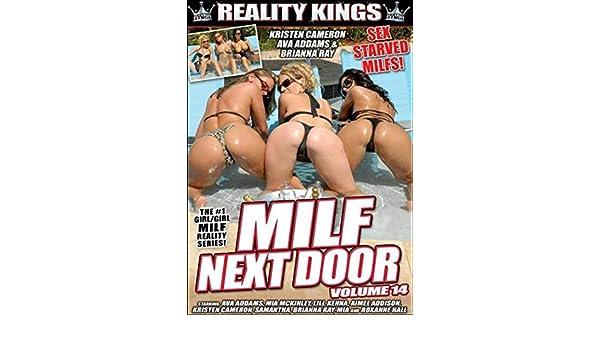 best big ass porn sites