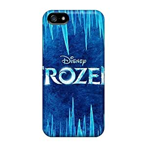 diy zhengNew Frozen Tpu Case Cover, Anti-scratch PJt1803zyJp Phone Case For Ipod Touch 4 4th //