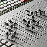 Presonus StudioLive 32SC Digital Mixer