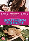 Southern District ( Zona sur ) [ NON-USA FORMAT, PAL, Reg.2 Import - United Kingdom ]