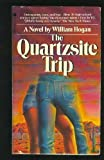 img - for Quartzsite Trip book / textbook / text book