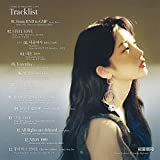 Yukika 'Soul Lady' 1st Album CD+Paper Holder+80p